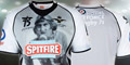 Free Rugby Shirt from Spitfire