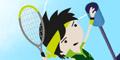 Free Spring Ball Sets & Mini Tennis Kits