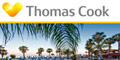 Win a 4 star Thomas Cook holiday in Cyprus