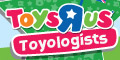 Free Toys from Toys R us