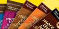 Free Traid Craft Chocolate Bar