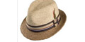 Free Trilby Hat, Tassel Bag & more from Accessorize