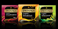Win Twinings Tea for a Year with Waitrose