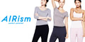 Free AIRsim Tops & T-Shirts from Uniqlo