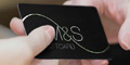 Free M&S Gift Cards