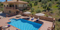Win a Villa Holiday to Majorca with Vintage Travel