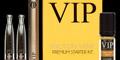 Free Vaping Kit worth �24.99