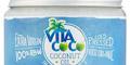 Free Vita Coconut Oil