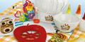 Free Weetabix Kids Kitchen Kit