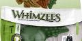 Free Whimzees Natural Dog Treats