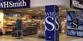 Free �5 off �12 Spend on Books at WHSmith