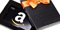 Free Amazon Vouchers for taking part in Shopping Surveys