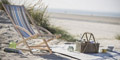 Win a Pair of Delightful Deckchairs