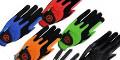 Free Zero Friction Gloves