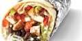 Free Barburrito Burrito
