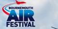 Free Bournemouth Air Show Event