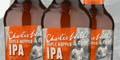 Free Charlie Wells Beer