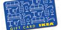 Win a £1,000 Ikea Voucher