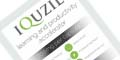 Free Iquizil Brain Supplements