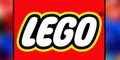 £500 LEGO Giveaway