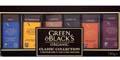 Free Green & Blacks Chocolate Selection Box