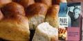 Free Paul Hollywood Bread Mixes