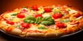 Free £100 Pizza Hut Experience
