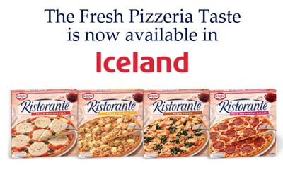 Discount coupons for iceland