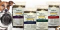 Free Pack of Salters Dog Food