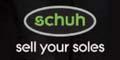 Free �10 Voucher from Schuh