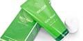 Free Weleda Skin Food Eco-balms