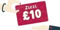 Free Zizi £10 Coupon for you & a Friend