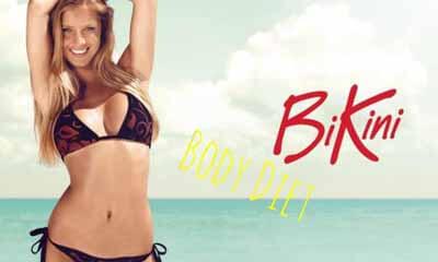 Win 1 of 10 14 Day Beach Body Diet Plans