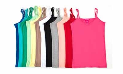 Free Matalan Ladies Cami Tops