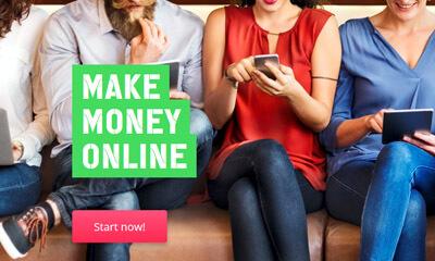 Easy Online Money for Taking Myiyo Surveys