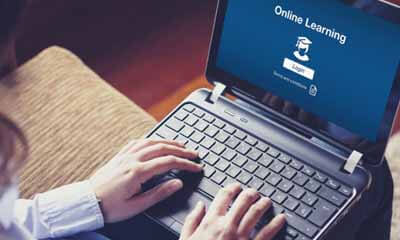 Free Online Courses from Top Universities