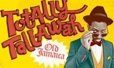 Free Tallawah Hats & Trip to Jamaica