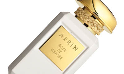 Free Aerin Rose de Grasse Eau De Parfum