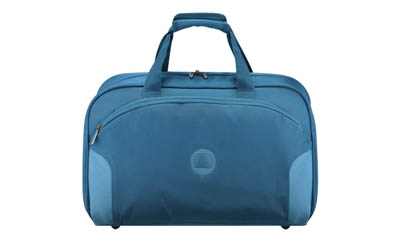 Free Weekend Bags from Delsey