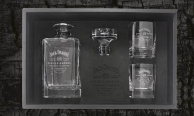 Jack Daniel's Drinks Gift Sets