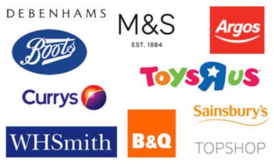 Free Stuff   Free Paypal Cash (Instant £5 for Signing Up