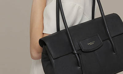 Win Radley Products Worth Over £300