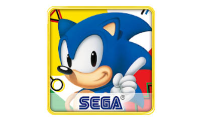 Free Sonic The Hedgehog Game