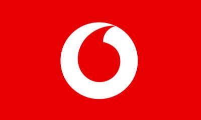 Free Stuff | Flexible Free Vodafone SIM Cards | Vodafone