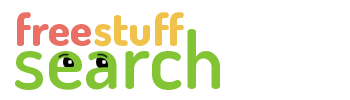 FreeStuffSearch.co.uk Logo