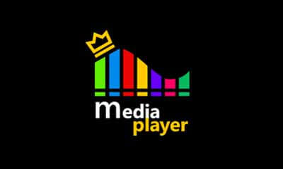Free Media Player Ultra Free for Xbox One or Windows 10