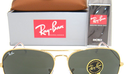 9bb88981c5137 Up-to 70% off Vente-privee Exclusive Sales - Today Ray-ban