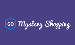 Free ASDA Voucher for Mystery Shopping