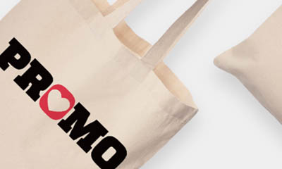 Free Tote Bags for Your Workplace