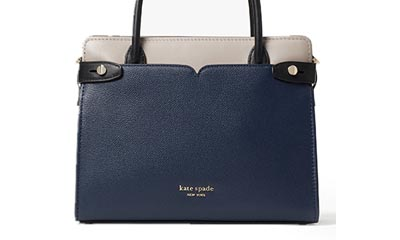 Win a Kate Spade Satchel Bag